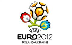 Euro-2012Болеем за сборную России Футбол Евро-2012