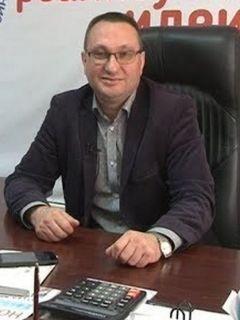 Сергей ФедоровУслуги по закону и на выгодных условиях сотовая связь