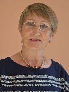 Валентина ФЕДОТОВА, врач-инфекционист Новочебоксарской городской больницы, 72 годаПочему я продолжаю работать на пенсии Пенсионная реформа пенсионер Жизненная позиция