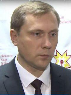 Алексей ФоновНалоговый переход Налоги