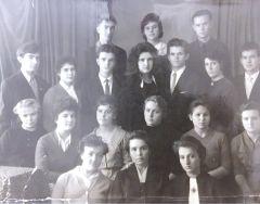 Фото из семейного архиваЖдали чуда, что папа жив Лица Победы Дети войны Бессмертный полк
