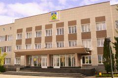 В горадминистрации пройдут приемы населения18 и 31 октября в администрации города Новочебоксарск состоится прием граждан по вопросам ЖКХ ЖКХ