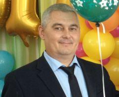 Габит ХУСАИНОВ,учитель ОБЖ школы № 13:С неба звездочку достану Опрос