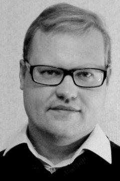 Алексей ГЛУХОВ, правозащитникМедвытрезвителю быть? медвытрезвитель