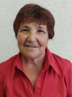 """Раиса ГОРБАТОВА, аппаратчик цеха № 110 """"Химпрома"""", 66 летПочему я продолжаю работать на пенсии Пенсионная реформа пенсионер Жизненная позиция"""