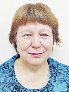 Лидия ГордееваНаслаждаться  каждым моментом жизни 1 октября - День пожилых людей