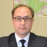 Сергей Григорьев«Химпром» поздравляют с Днем химика Химпром