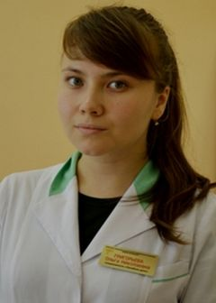 Врач, терапевт Ольга Николаевна ГригорьеваЕсли бы не вы, ребята, не было бы меня сейчас спасибо медсестра! врач! Спасибо