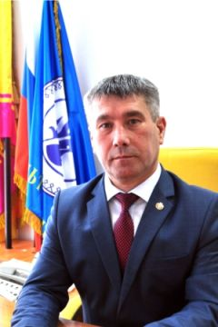 Поздравление министра культуры Константина Яковлева с праздником Пасхи!