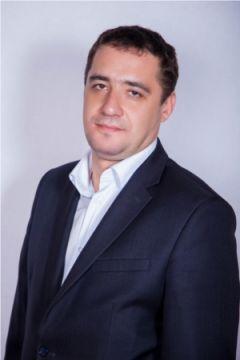 Александр АндрияновЗамглавы администрации Новочебоксарска отправили под домашний арест домашний арест