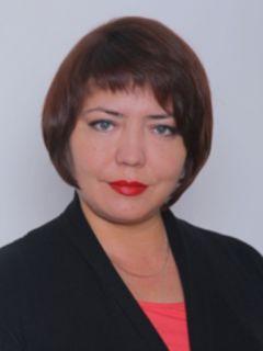 Оксана Долганова.Александр Фадеев: Ремонт дворов продолжим в 2021 и 2022 годах