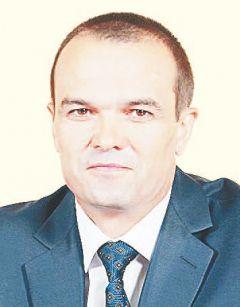 Глава Чувашской Республики Михаил ИГНАТЬЕВНовочебоксарцев поздравляют с Новым 2020 годом Новый год - 2020