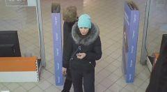 Сотрудники уголовного розыска МВД по Чувашской Республике раскрыли серию краж компьютерной техники из магазинов