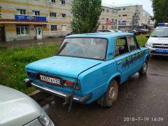 Эвакуация бесхозных автоВ Новочебоксарске сегодня эвакуированы десятки бесхозных авто ГИБДД эвакуация авто