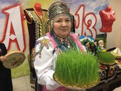 IMG-f99ee3fe2d1d1e376b66bed023033c2b-V.jpg«Навруз», или как в Чебоксарах отпраздновали Новый год весной Навруз