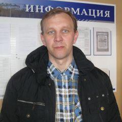 Владимир НазарецкийРегистрация по регламенту регистрация авто ГИБДД Опрос