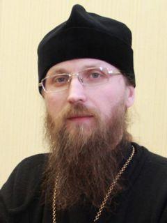 Епископ ИгнатийНе проиграть в войне за наши умы и души экстремизм антиэкстремизм #ЭкстремизмуNET