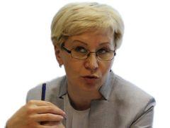 Оксана Рындина, главный внештатный специалист по медицинской психологии Минздрава ЧувашииНе страдать и не сдаваться Круглый стол