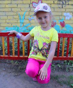 Даша МихайловаПочему родители  полюбили друг друга? С Днем семьи любви и верности! говорят дети