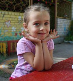 Аня БояркинаПочему родители  полюбили друг друга? С Днем семьи любви и верности! говорят дети