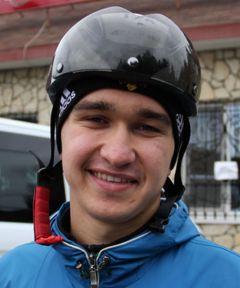 Александр ВАСИЛЬЕВОн долго гнал велосипед Чувашский Путешественник Никита Васильев #чувашский_путешественник