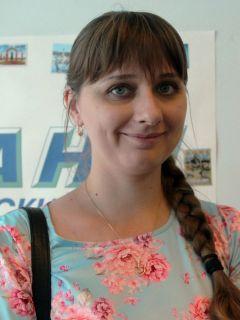 Наталья МорозоваНаталья Морозова и Светлана Кубарева