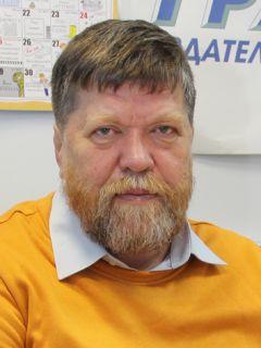 Андрей Ширшов Александр Фадеев: Ремонт дворов продолжим в 2021 и 2022 годах