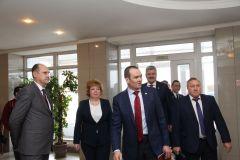 IMG_0834.JPGНовочебоксарск подвел итоги социально-экономического развития города