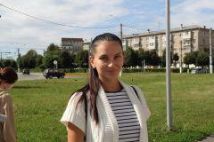 Юлия БлиноваКуда уходят силы, или Главная причина разводов Разговор с психологом