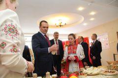 IMG_0842.JPGНовочебоксарск подвел итоги социально-экономического развития города