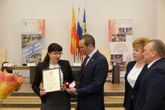 IMG_0845.JPGНовочебоксарск подвел итоги социально-экономического развития города