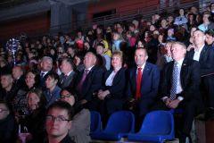 IMG_1084.jpgПраздничный концерт ко Дню города Новочебоксарска День города Новочебоксарск-2018