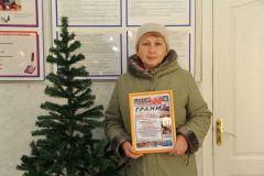 Ольга Владимирова: Подписываться, чтобы ничего не пропустить
