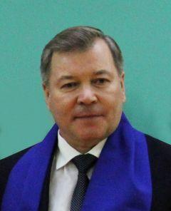 Николай МаловПраздник спорта и женской красоты спартакиада женских клубов