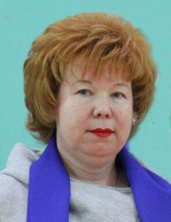 Ольга ЧепрасоваПраздник спорта и женской красоты спартакиада женских клубов