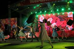 IMG_1228.jpgПраздничный концерт ко Дню города Новочебоксарска День города Новочебоксарск-2018