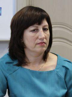 Татьяна БезруковаК школе готов? Круглый стол