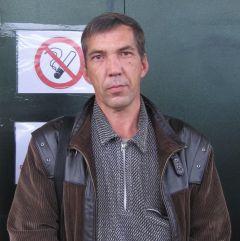 Игорь, 41 годЗарабатывать или отдыхать  за свой счет? увольнение проблема потеря работы