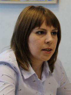 Елена ДмитриеваК школе готов? Круглый стол