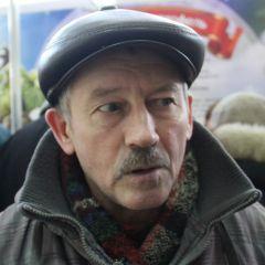 Анатолий Беляев, пенсионерКартофельный Манифест легко выращивать Хлеб насущный Картофель-2018