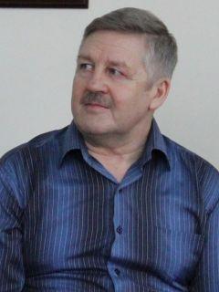 Юрий ИсаковСкажите Интернету спасибо и выиграйте ценные призы Цифровая Чувашия пенсионер
