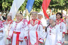 IMG_1388.JPGФестиваль собирает народы родники России День Республики-2015