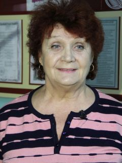 Валентина НизоваСкажите Интернету спасибо и выиграйте ценные призы Цифровая Чувашия пенсионер
