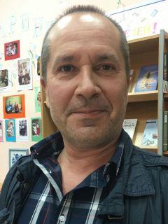 Николай АлексеевичЧитать – не перечитать Территория культуры