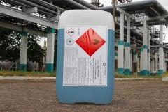 """""""Химпром"""" поддерживает спортивные организации в условиях пандемии Химпром"""