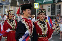 IMG_1594.JPGФестиваль собирает народы родники России День Республики-2015