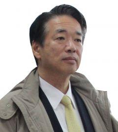 Тоёхиса КОДЗУКИ,  Чрезвычайный и Полномочный Посол Японии в Российской ФедерацииЧувашия и Япония:  точки взаимного интереса япония