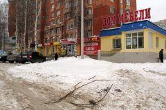 Фото Ирины ХАННАЛовушку обезвредили Грани помогают