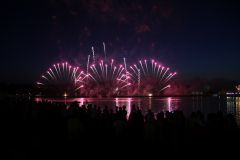 IMG_1996.JPGФеерия огня и музыки Салют Международный фестиваль фейерверков День Республики-2015