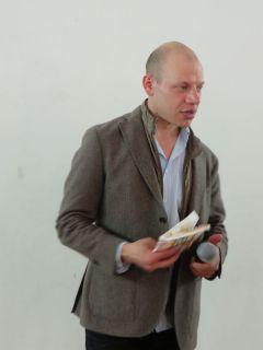 IMG_1997.JPGАртист Иван Кокорин в Чувашии Иван Кокорин Волжские встречи